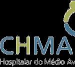 CentroHospitalarDomedioAve