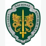 gnr_logo